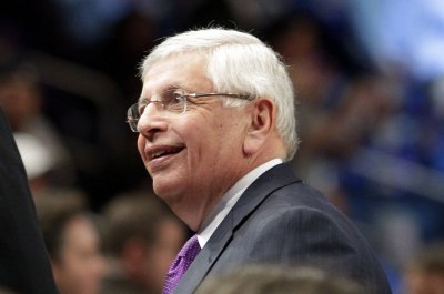 Ex-NBA commissioner David Stern remains in serious condition after brain surgery