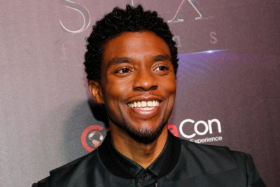 'Ma Rainey's Black Bottom': Netflix posts first look at Chadwick Boseman