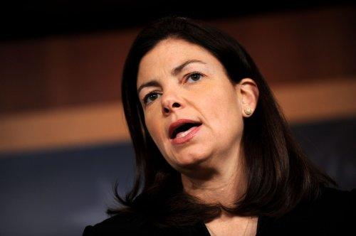 GOP lawmaker says Obama ignoring Congress