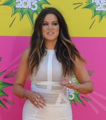 Khloe Kardashian lashes out at Aussie morning show over interview debacle