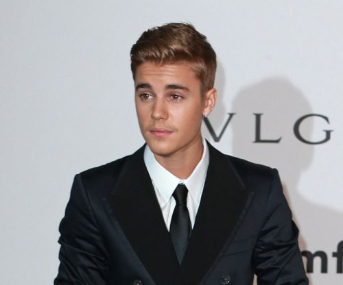 Arrest warrant issued for Justin Bieber in Argentina