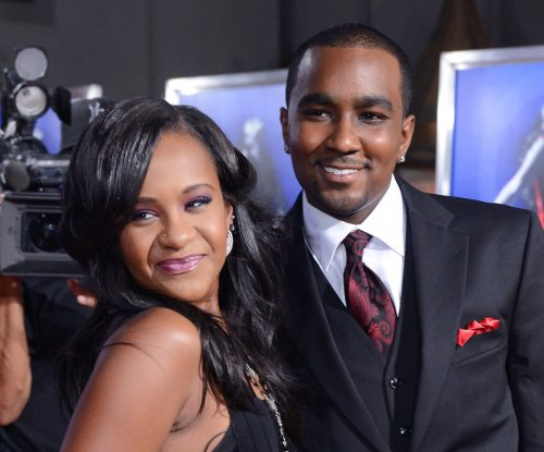 Reports: Nick Gordon may face criminal charges linked to Bobbi Kristina Brown's death