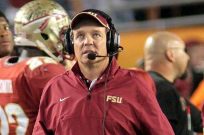Florida State football: Seminoles face Syracuse Orange, focus on ACC title