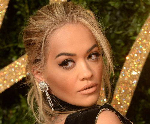 Rita Ora, Cody Simpson to appear on 'I Get That a Lot' prank show