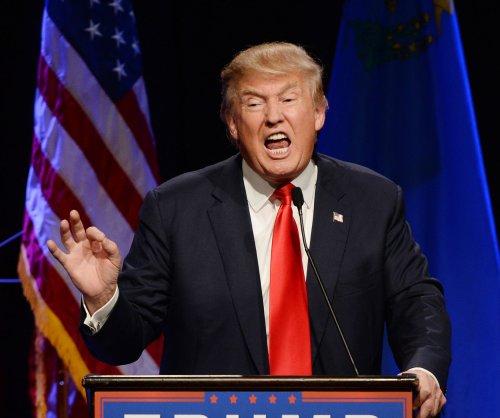 Trump praises Putin in spite of crackdown on dissent