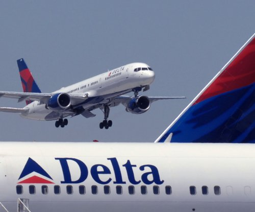 Small fire caused outage that scrapped more than 2K Delta flights this week, CEO says