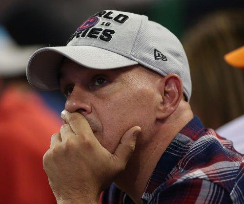 Cleveland Indians season-ending report: Optimism abounds despite Game 7 loss