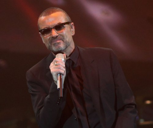 George Michael died of natural causes coroner says