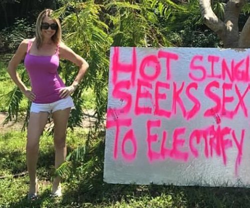 Southeast florida women seeking men