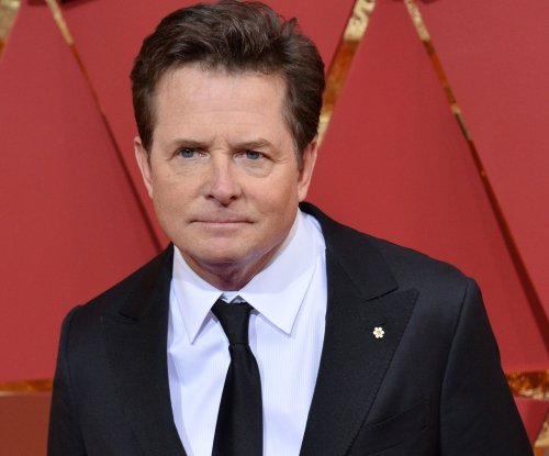 Michael J. Fox joins Instagram, posts pics with Kiefer Sutherland