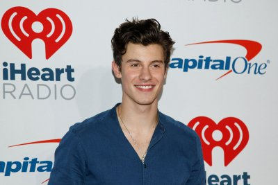 Shawn Mendes, Jimmy Fallon discuss Justin Timberlake on 'Tonight Show'