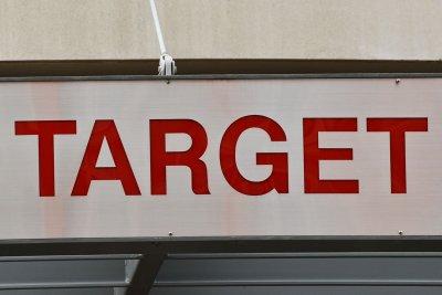 Target raising hourly minimum wage to $13 this year, $15 next