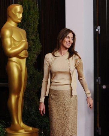 BAFTA to recognize Bigelow, Kingsley in Los Angeles