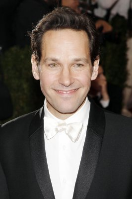 Paul Rudd is named new voice of Hyundai