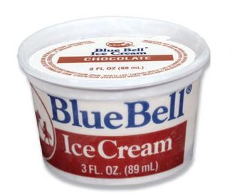 Blue Bell halts operations at OK plant after listeria scare