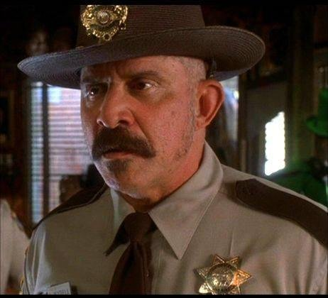 Horror actor Tom Towles dead at 65
