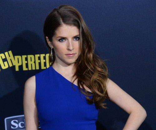 Anna Kendrick, Rebel Wilson confirm 'Pitch Perfect 3' return