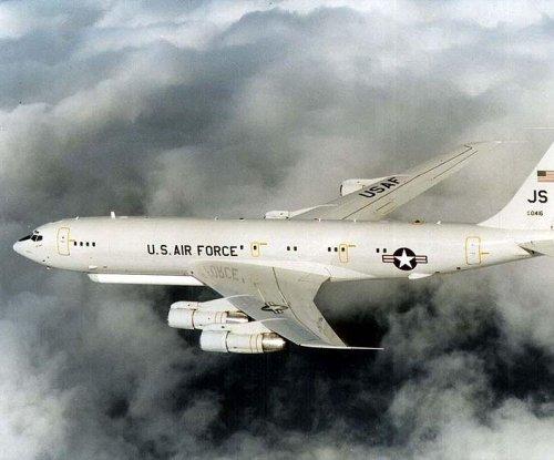 Pentagon delays JSTARS acquisition