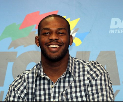 Jon Jones dodges jail time with gulity plea