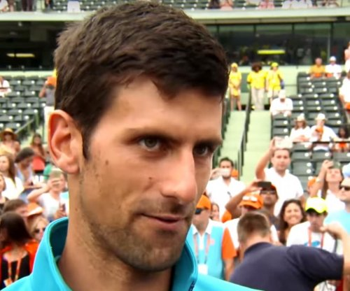 Novak Djokovic wins record-tying sixth Miami Open title