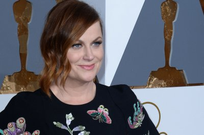 Will Forte, Amy Poehler and Jerry Seinfeld to appear on Tuesday's 'Maya & Marty'