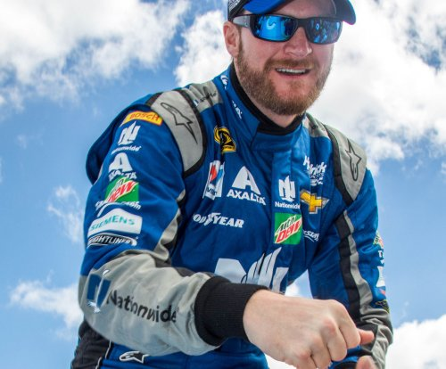 Dale Earnhardt Jr.: 10 questions about the future of NASCAR's most popular driver