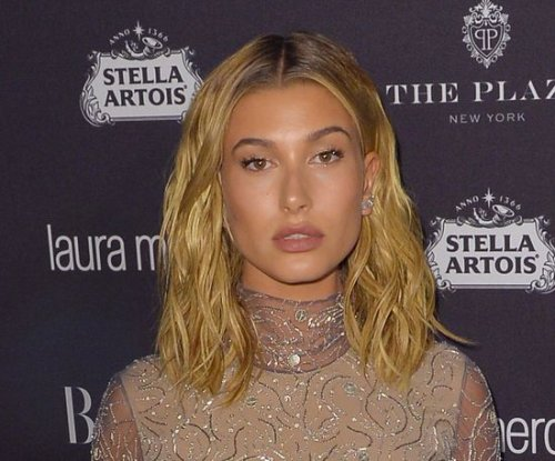 Hailey Baldwin: 'I don't really understand the Taylor Swift squad'