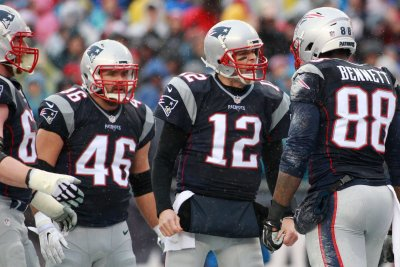 Tom Brady discusses heartwarming letter to family of slain
