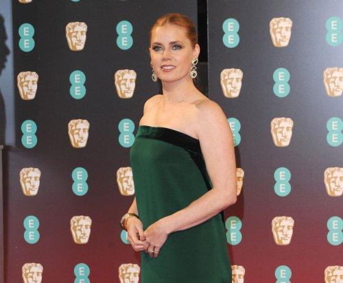 Dwayne Johnson, Amy Adams, Javier Bardem to present at Oscars