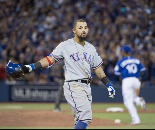 Texas Rangers season preview: Expectations are high