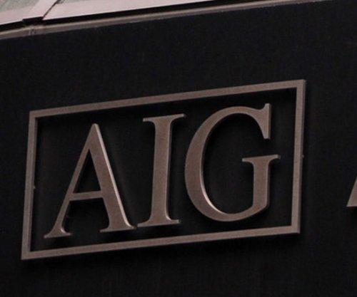 Oversight council deems AIG no longer 'too big to fail'