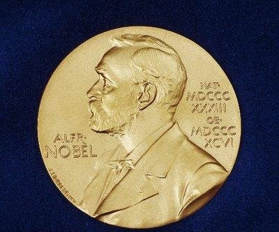 Scientists awarded Nobel Prize in Chemistry for biomolecular imaging