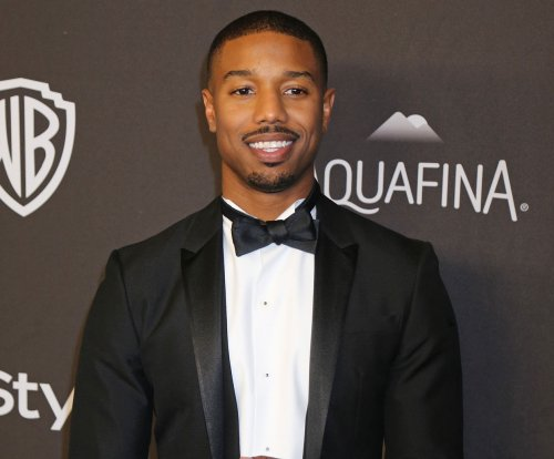 Michael B. Jordan to appear in and executive produce sci-fi drama 'Raising Dion'