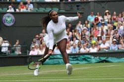 Wimbledon 2018: Venus Williams upset, Serena still alive