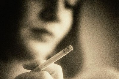 Rate of American smokers trying to quit has stalled, study shows