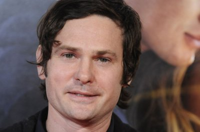 'E.T.' star Henry Thomas arrested on DUI charge in Oregon