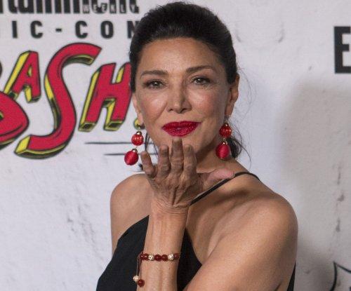 Cast says 'Expanse' pushes boundaries, reflects humanity