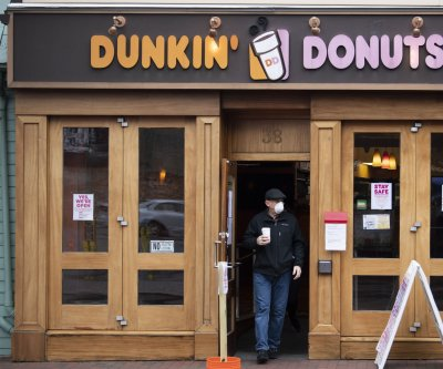 Inspire to acquire Dunkin' Brands for an estimated $11.3B