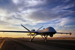 MQ-9 Reaper improvements expected to extend service life