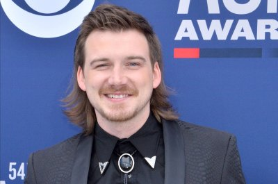 Morgan Wallen on using racial slur: 'In our minds, it's playful'