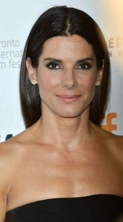 Sandra Bullock to be honored at Hollywood Film Awards