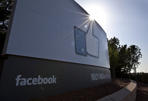 Facebook password laws go into effect in 5 states