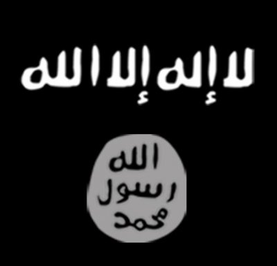 ISIS allegedly takes over gas field, killing at least 100