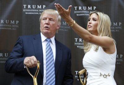 Donald Trump wants name removed from Atlantic City casinos
