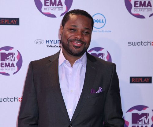 Malcolm Jamal-Warner: it's painful to watch Bill Cosby go through this