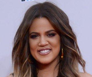 Khloe Kardashian, Scott Disick mock Kendall Jenner 'affair'