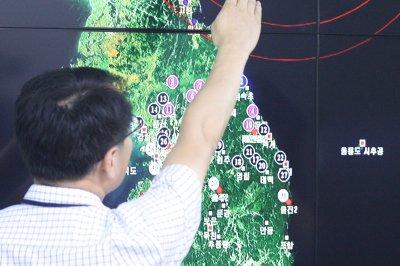 North Korea announces 'successful' fifth nuclear test