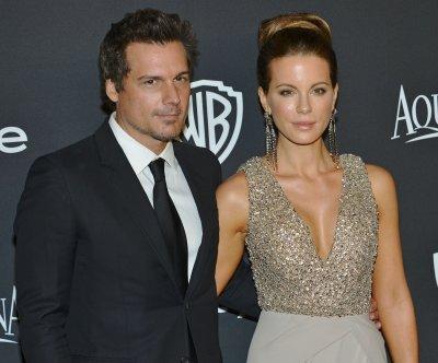 Kate Beckinsale's husband Len Wiseman files for divorce
