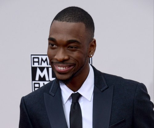 Jay Pharoah on 'SNL' departure: 'They put people into boxes'