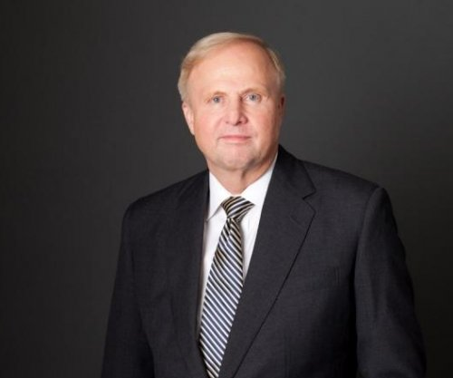 BP sees energy sector mixing, though oil still has a role